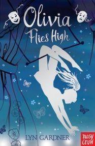 Olivia Flies High :: Olivia :: Books :: Nosy Crow | Reading | Scoop.it