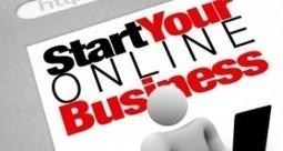 Webmaster Blog: Web Design, Hosting and Promotio | Blog for Webmaster's | Scoop.it