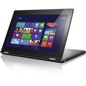 Buy Lenovo Yoga 13 (59-369606) ultrabook Convertible, razor grey online - Get-Mobile-n-Computer-Parts | Shop Online | Get-Mobile-N-Computer-Parts.COM | Scoop.it