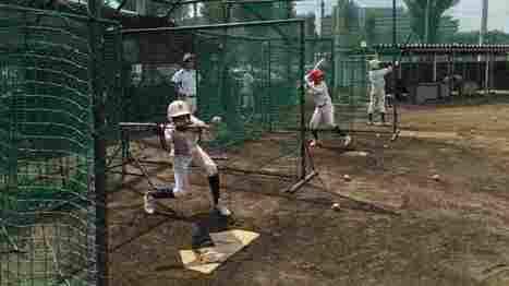 The Secret To Japan's Little League Success: 10-Hour Practices - NPR | INTRODUCTION TO THE SOCIAL SCIENCES DIGITAL TEXTBOOK(PSYCHOLOGY-ECONOMICS-SOCIOLOGY):MIKE BUSARELLO | Scoop.it