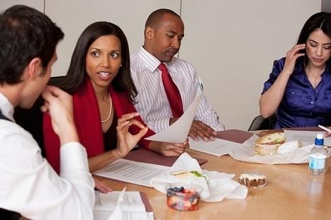 Comment motiver son équipe ?   Professional & Personal Development   Scoop.it