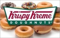 Apology Marketing Inducts Krispy Kreme Into Klub Campaign | Psychology of Consumer Behaviour | Scoop.it