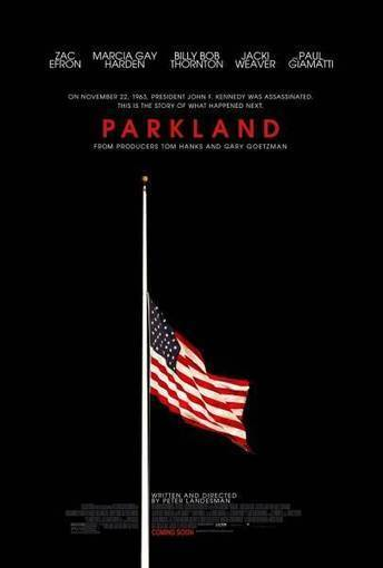 Click here and Watch Parkland Movie in HD | Watch Parkland (2013) Movie Free | Scoop.it