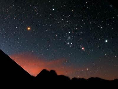 Scienzaltro - Astronomia, Cielo, Spazio: Un fine settimana di desideri   Planets, Stars, rockets and Space   Scoop.it