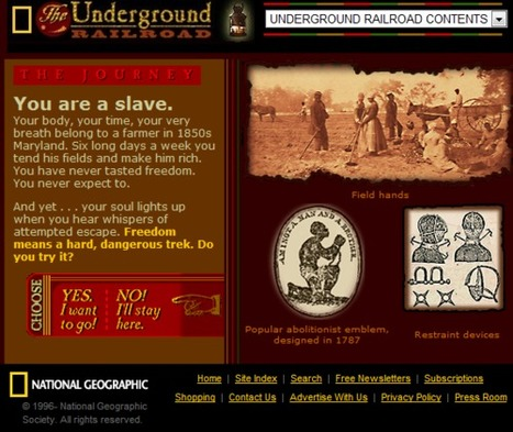 KB...Konnected | KB...Konnected's  Kaleidoscope of  Wonderful Websites! (Vol. 2) | Scoop.it