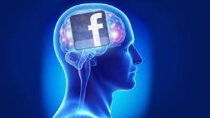 Facebook verändert unser Gehirn - Neurowissenschaftlerin Susan Greenfield warnt | Insight Neuromarketing | Scoop.it