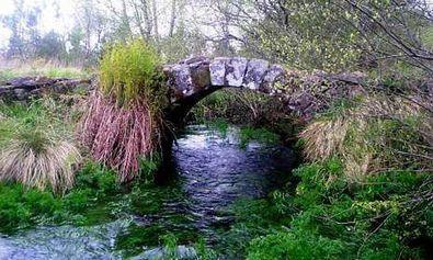 Un estudio sobre el Corzán refuerza la riqueza megalítica de Negreira - La Voz de Galicia | historian: science and earth | Scoop.it
