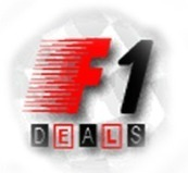 Home Electronics: a place for all kinds of quality electronic products | Formula 1 Deals | Scoop.it