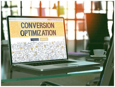 Optimising for Optimal Conversions – The next bit | Website Design & Online Marketing Australia | Scoop.it