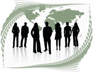 Are You a Teacherpreneur? | Edupreneur and Teacherpreneur News & Resources | Scoop.it