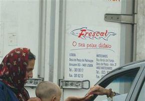 Portugal tem 2,5 milhões de pobres | Do it or Leave it | Scoop.it