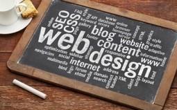 How to Design a Website - Web Design Essentials - theSocially | TheSocially - Web Design Dubai Services | Scoop.it