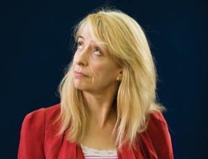Susan Greenfield: Living online is changing our brains - tech - 03 August 2011 - New Scientist | Cognitive Science | Scoop.it