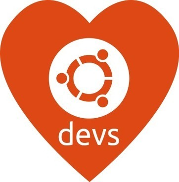 Ubuntu loves Developers - DidRocks' blog   Ubuntu Touch Phones and Tablets   Scoop.it