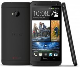 HTC One: Revisited | Business | Scoop.it