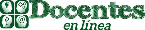 Acceso abierto: una aproximación | Acceso Abierto | Scoop.it