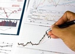 Chartisme : vivre du trading grâce à l'analyse technique | Trading-attitude | Scoop.it