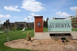 International Baccalaureate Diploma Scholarships at University of Alberta in Canada,2013 | Education Scholarships | Scoop.it