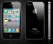 iPhone 4 full review and specifications ~ Engineering, Programming, Games and Software | all stuff related to new technology, cell phones, making money and much more | Scoop.it