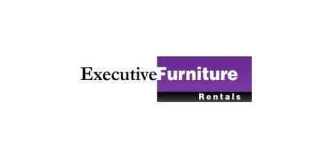 Executive Furniture Rentals | Executive Furniture Rentals | Scoop.it