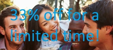 Fwd: Exclusive Offer from PREP Inc! | Healthy Marriage Links and Clips | Scoop.it
