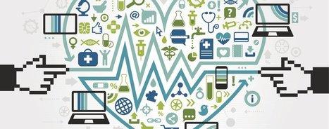 Internet transforme les patients en experts médicaux | Marketing santé | Scoop.it
