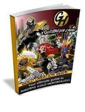 GuildHelper-Guild Creation Guide (MMORPG Guild Creation Guide) | Knowledge Management for Entrepreneurs | Scoop.it
