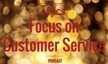 The Benefits of Using Social Media for Customer Service | PR & Communications daily news | Scoop.it