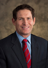 PAR concussion app receives recommendation from NFL star Steve Young | #ALS AWARENESS #LouGehrigsDisease #PARKINSONS | Scoop.it