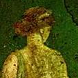 LES RENDEZ-VOUS D'ARTIS : MARDI 18  FEVRIER 2014  -  Corsi di italiano, 19h   ARTIS MIRABILIS : tous les rendez-vous   Scoop.it