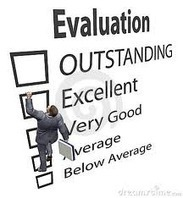 Educational Technology Guy: Teacher Evaluations - ideas and lessons from other professions | The 21st Century | Scoop.it