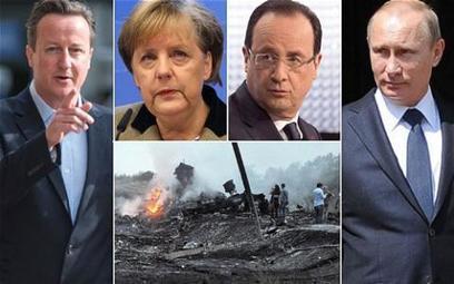 Vụ Mistral: Nga-Pháp đều bại, Mỹ là người chiến thắng | Vietnam | Scoop.it