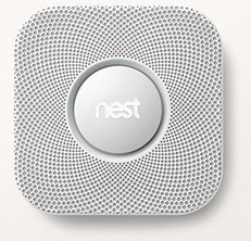 Nest Freezes Sales of Smoke Alarm, Is Sued Over Thermostat's Energy Savings Claims | Sustain Our Earth | Scoop.it