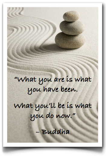 Buddha :) | Spirituality | Scoop.it