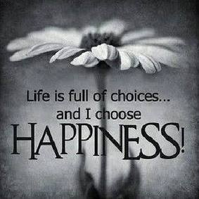 25 Beautiful Happiness Quotes | Life | Scoop.it