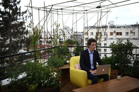 A Venture Fund With Plenty of Virtual Capital, but No Capitalist - NYTimes.com | Consensus Décentralisé - Blockchains - Smart Contracts - Decentralized Consensus | Scoop.it