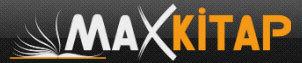 Maxkitap.com (Piyasada Yeni Rakip)   En İyi Kitap Satış Siteleri   Scoop.it