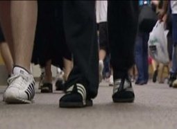 Students combat bullying with community event - Fox 59 | Depression, Bullying, Self Harm. | Scoop.it
