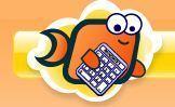 BBC - KS2 Bitesize Maths - Mode, median, mean, range : Play | Colleen's Math Resources | Scoop.it