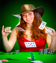 Dealers of Spy Cheating Playing Cards in Delhi, Gurgaon, India | Cheating Device Shop | 007 detective | Scoop.it