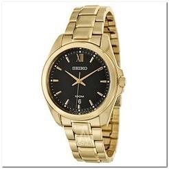 Seiko Bracelet SGEG78 Watch for Men - Recommend | Deals News Share | Scoop.it