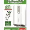 ESER Unlimited Power Bank