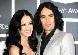 Russell Brand jokes about sex with ex-wife Katy Perry - New York Daily News | What's new? | Scoop.it