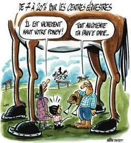 Développement agricole » « Fonctionner collectivement pour capturer l'innovation » - 11-11-2011 - REUSSIR GRANDES CULTURES | Mainstream et Innovation | Scoop.it