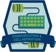 InCtrl | Providing Feedback on Student Writing and Video-Edudemic | Scoop.it