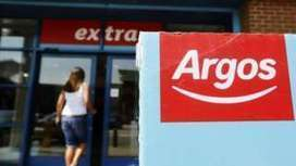 Sainsbury's bid approach for Argos owner Home Retail rejected - BBC News   Insights into Business Economics   Scoop.it