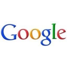 Google s'engage sur la voie de streaming payant | advertising | Scoop.it