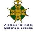 (ES) - Diccionario Académico de la Medicina   Academia Nacional de Medicina de Colombia   Glossarissimo!   Scoop.it