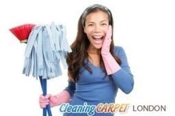 10 life hacks of the modern housekeeper | Home cleaning | Scoop.it
