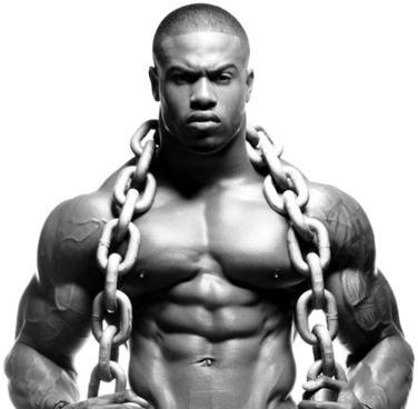 Health & Fitness Magazine | ✪ FITNESS MAGAZINE ✪ | Scoop.it